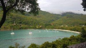 Foto von Seychellen – Trauminseln im Indischen Ozean