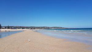 Adelaide Strand