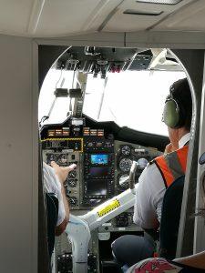 divi divi cockpit