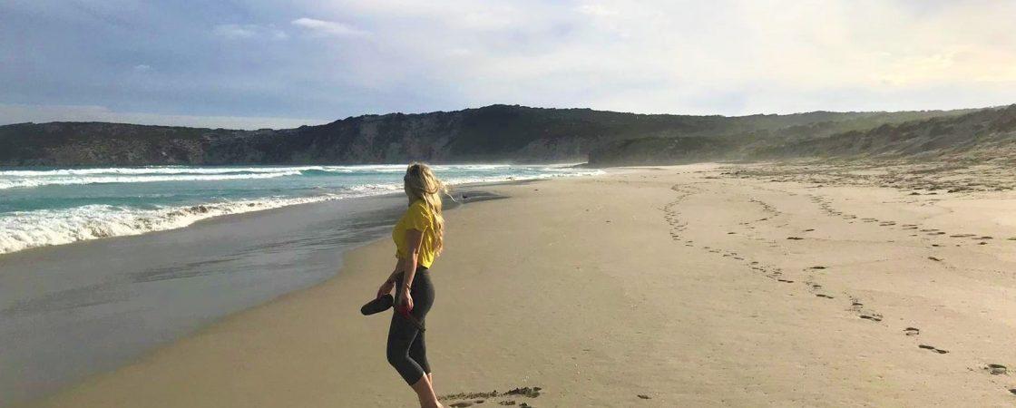 KangarooIsland Luisa Beitragsbild