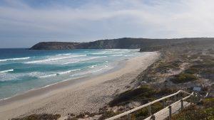Kangaroo Island Pennigton Bay