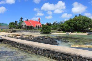 cap-malheureux-church mauritius