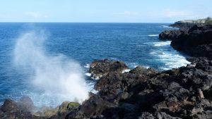 La Réunion St.Leu